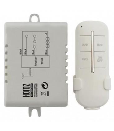 Дистанционный выключатель Horoz Controller-1