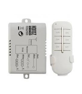 Дистанционный выключатель Horoz Controller-2