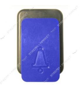 Кнопка для звонка клавиша микровыключатель