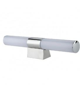 Светодиодная подсветка для картин и зеркал SUMRU-9 9W 4200K