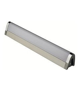 Светодиодная подсветка для картин и зеркал SMD 6W 4200K