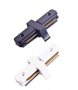Коннектор прямой для шинопровода
