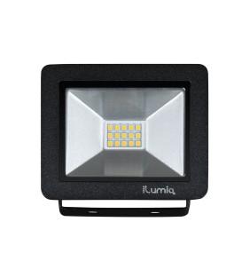 Светодиодный прожектор LED 10W ilumia Premium
