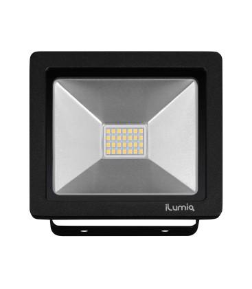 LED прожектор ilumia 20W Premium