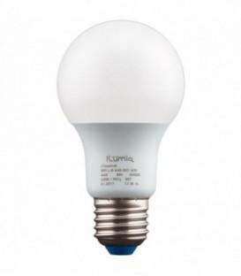 Лампа светодиодная ilumia 8Вт, 3000К