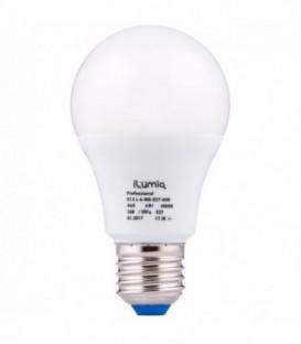 Лампа светодиодная ilumia 6Вт, 36 Вольт, 4000К
