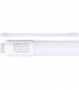 Лампа светодиодная ilumia Т8 G13 8Вт, 4000К 60см