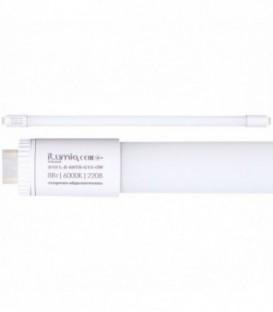 Лампа светодиодная ilumia Т8 G13 8Вт, 6000К 60см