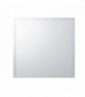 Светильник LED панель ilumia 40Вт, 6000К, 3000Лм Армстронг