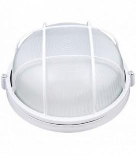 Антивандальный LED Светильник ilumia под лампы GX53, IP65