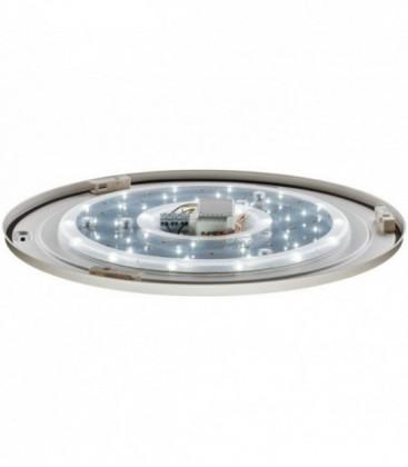 Умный Светильник ilumia Spirit 24 Вт, управление выключателем