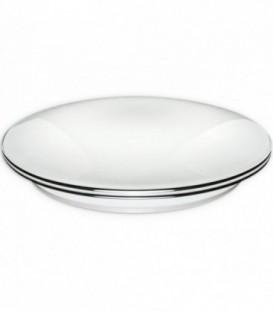 Умный Светильник ilumia Silver Spirit 38 Вт WiFi и Пульт