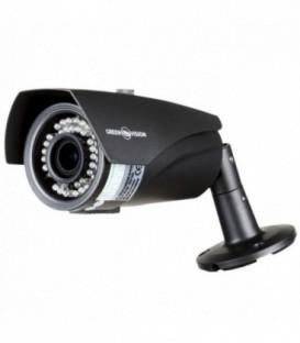 Наружная IP камера Green Vision GV-056-IP-G-COS20V-40 Grey