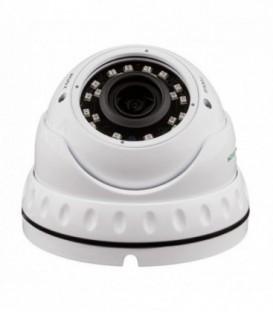 Антивандальная IP камера Green Vision GV-060-IP-E-DOS30V-30