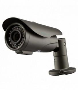 Наружная IP камера Green Vision GV-059-IP-E-COS30V-40 Gray