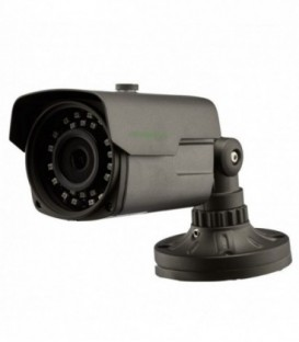 Наружная IP камера Green Vision GV-063-IP-E-COS50-40 Gray