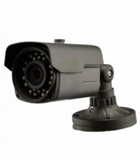 Наружная IP камера Green Vision GV-063-IP-E-COS50-40 Gray