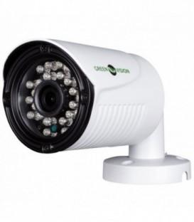 AHD Наружная камераGV-045-AHD-G-COO10-20 720Р