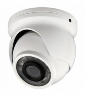 AHD Антивандальная камера Green Vision GV-032-AHD-E-DOA10-10 720р