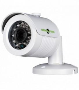 AHD Наружная камера Green Vision GV-021-AHD-COO13-20