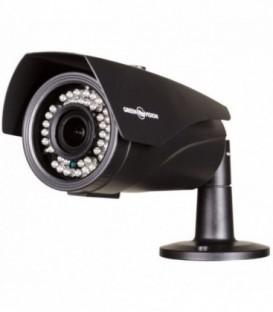 Гибридная Наружная камера Green Vision GV-049-GHD-G-COA20V-40 gray 1080Р