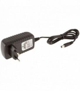 Импульсный адаптер питания Green Vision GV-SAS-T 12V1A (12W)