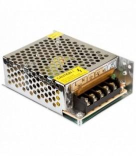 Импульсный блок питания Green Vision GV-SPS-C 12V3A-L(36W)