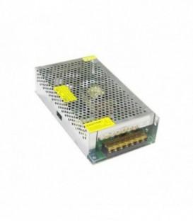 Импульсный блок питания Green Vision GV-SPS-C 12V20A-L(240W)