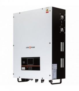 Солнечный сетевой инвертор LPM-SIW-30kW