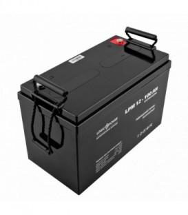 Аккумулятор LogicPower AGM LPM 12 - 100 AH