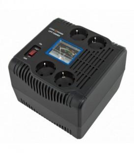 Стабилизатор напряжения LPT-1200RV (840W)