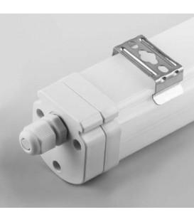 Светодиодный светильник Feron AL5065 16W 4500K IP65