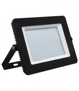 Светодиодный прожектор Feron LL-923 150W 32104