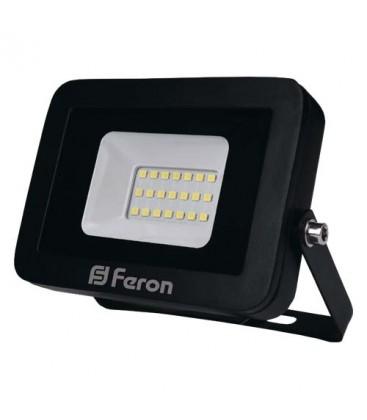 Светодиодный прожектор Feron LL-852 20W 32119