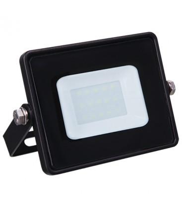 Светодиодный прожектор Feron LL-992 20W 29620