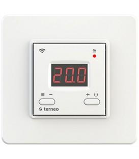 Терморегулятор для теплого пола terneo ax WI-FI