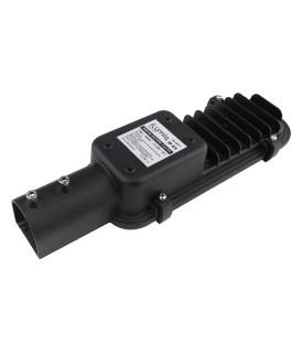 Светильник LED консольный постоянного тока ilumia 24Вт, 4000К 12-24V