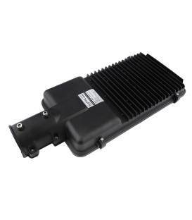 Светильник LED консольный постоянного тока ilumia 50Вт, 4000К, 12-24V