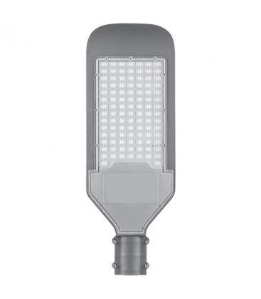 Светодиодный уличный светильник Евросвет консольный ST-30-03 30W 6400К 2100LM