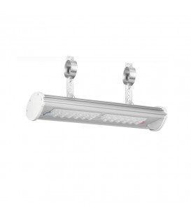 LED светильник NAMI LIGHTING «ПЕРЕХОД»