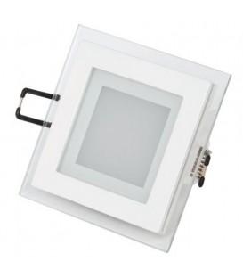 Светодиодный светильник Horoz HL684LG 6W