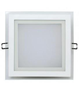 Светодиодный светильник Horoz HL686LG 15W