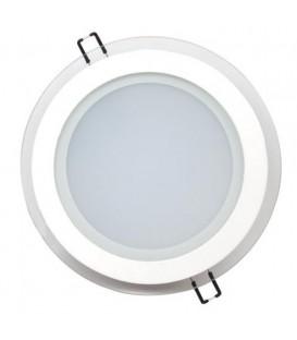 Светодиодный светильник Horoz HL689LG 15W