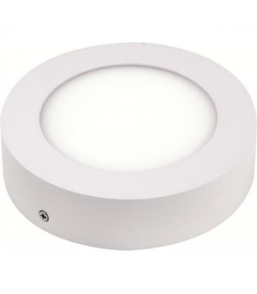 Светодиодный светильник накладной Horoz Caroline-12 12W