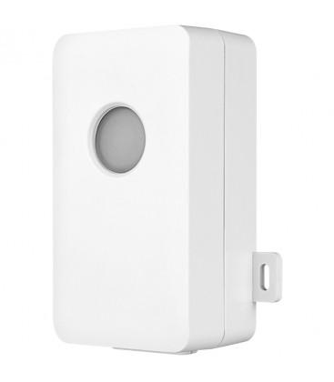 Умный переключатель Wi-Fi BroadLink SC1