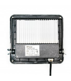 LED прожектор Feron LL-620 20W Premium