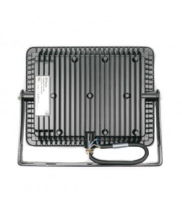 Светодиодный прожектор Feron 100W 6500K