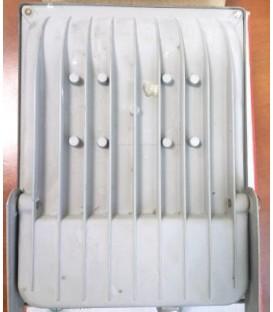 Уценка! Светодиодный прожектор SMD 20W 6000К