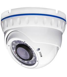 AHD Антивандальная камера Green Vision GV-015-AHD-E-DOS14V-30960p