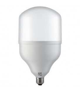 Лампа Светодиодная Horoz 50W 6400K E27